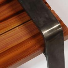 tvestka-detail-roh-desky